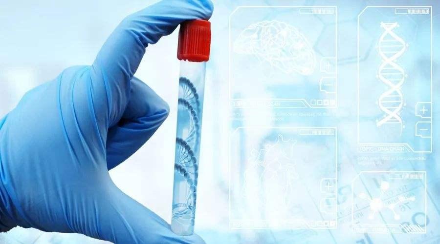 海西怀孕DNA亲子鉴定要求是怎么样的?